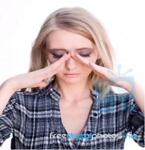 Διαταραχή αναπνοής και εγκεφαλική δυσλειτουργία