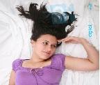Διαταραχές συνείδησης κατά την ανόρθωση