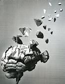 Παθολογικές πρωτεΐνες στο μετωπιαίο λοβό και διαταραχές συμπεριφοράς