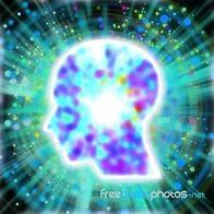 Ο πυρετικός σπασμός και το όριο αντοχής του εγκεφάλου
