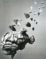 Διαταραχές μνήμης και διαζύγιο
