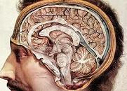 Εγκεφαλοπάθεια από βενζόλιο