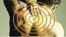 Επιπλοκή αυχενικής μυελοπάθειας στη σκλήρυνση κατά πλάκας