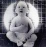 Ψυχικά τραύματα στο παιδί και μεταβολικό σύνδρομο