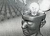 Το εγκεφαλογράφημα στις εγκεφαλοπάθειες στη σκλήρυνση κατά πλάκας