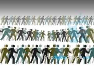 Μπορεί η «παθολογική» βία να είναι υπόθεση εγκεφάλου;