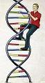 Τα γονίδια και η αυτοκτονία