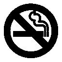 Υπολογιστής κόστους καπνίσματος