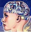 Ο εγκέφαλος πριν και μετά την ψυχοθεραπεία