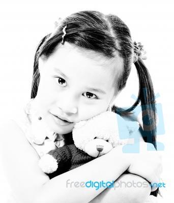Τα αισθήματα ντροπής και ευθύνης κατά την παιδική ηλικία