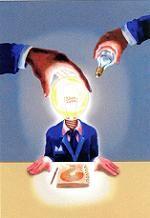 Ο έλεγχος των διαταραχών του λόγου στην βιονευρολογική