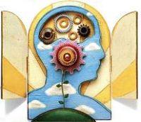 Μυϊκές διαταραχές και εγκέφαλος