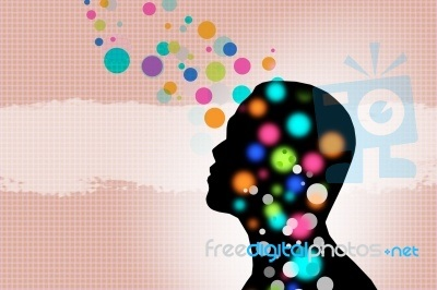 Πόσες πληροφορίες χωράει μνημονικά ο εγκέφαλος μας;