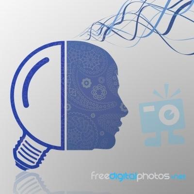 Η θεραπευτική οπτογενετική στο νευρικό σύστημα