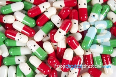 Η οπτογενετική και το τέλος των αντικαταθλιπτικών φαρμάκων