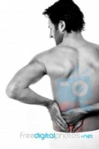 Πόνος, δυσκαμψία και αγκυλώσεις
