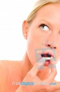 Δυσκινησίες και διάρκεια λοίμωξης