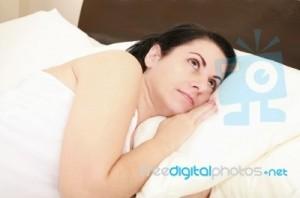 Διαταραχές του ύπνου και υπνηλία