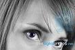 Η οπτική νευρομυελίτιδα