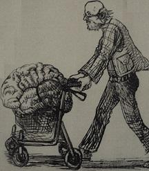 Νευρολογία-ψυχιατρική-συμπεριφορά (4)