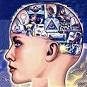 Νευρολογία-προσωπικότητα-χαρακτήρας