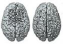 Νευρολογία-ψυχιατρική-αρχικά συμπτώματα πάρκινσον