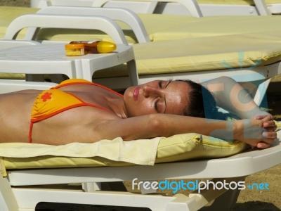 Ηλιοθεραπεία και αυτοάνοσα νοσήματα
