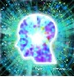 Εγκεφαλικοί σπασμοί μεταξύ μηδέν έως τέσσερις μήνες